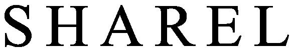 ブランドバッグ・ブランドジュエリー(リング・ネックレス・ブレスレット)・時計をシェアレンタルするアプリ。SHAREL(シェアル)