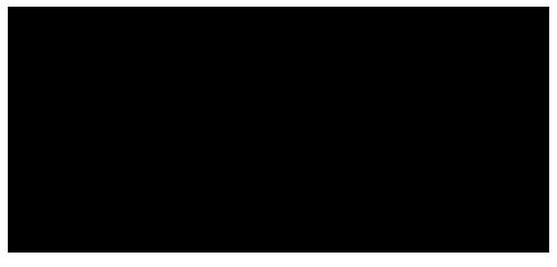ブランドバッグ・ジュエリーレンタルアプリSHAREL(シェアル)