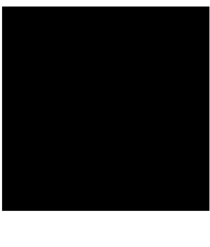 ブランドバッグ・ブランドジュエリーレンタルアプリSHAREL(シェアル)