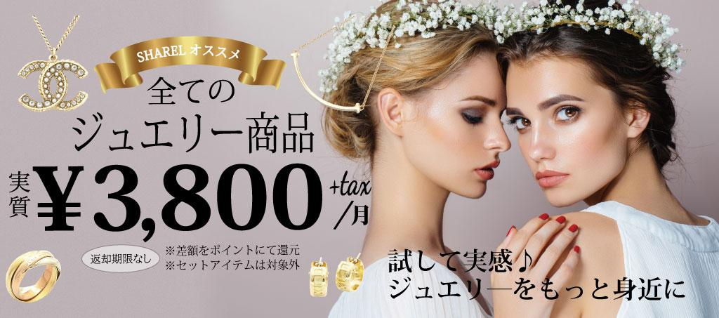 Jewelry3,800banner-January-lp