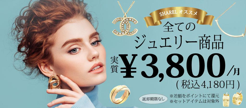 Jewelry3,800banner-January-lp
